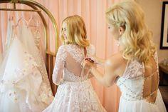 Hayley_Paige_Wedding-016