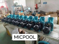 Swimming pool Pump factory from MICPOOLSPA Swimming Pool Equipment, Swimming Pool Ladders, Swimming Pool Lights, Swimming Pool Filters, Swimming Pool Accessories, Pool Cleaning, Spa, Pumps, Products