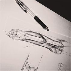 Balázs Filczer: Doodling