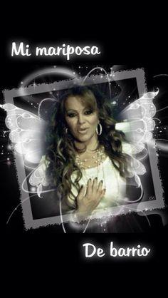 Jenni Rivera <3 Que hermosa!!!