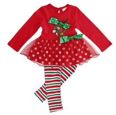 Now available on our store: Reindeer Christma.... Check it out here! http://www.cutsiebobbs.co.uk/products/reindeer-christmas-set?utm_campaign=social_autopilot&utm_source=pin&utm_medium=pin #cutsiebobbs #childrensclothing #kids