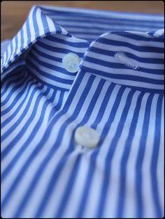 Amator Blogosphère — Shirt
