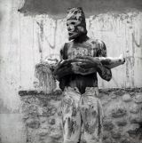 Soul Jazz Records – Kanaval – Vodou, Politics and Revolution on the Streets of Haiti by Leah Gordon