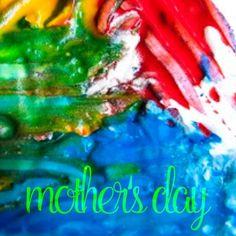 Do I Deserve Mother's Day?   Mamalode