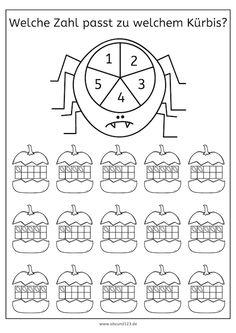 Würfelspiel im Zahlenraum bis 6   Kita   Pinterest   Würfelspiele ...