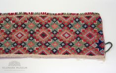 Folk Costume, Costumes, Betta, Diy And Crafts, Bohemian Rug, Cross Stitch, Museum, Textiles, Embroidery
