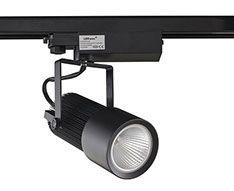 Oferta - LEDmaxx