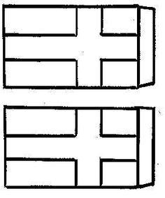 Itsenäistyminen Finland, Diagram, School, Schools