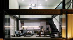 04-sala-cozinha-escada-casa