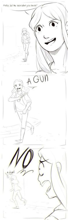 Let Me See What You Have (Hamilton) by Tanuki-desu - Genius Meme - Let Me See What You Have (Hamilton) by Tanuki-desu The post Let Me See What You Have (Hamilton) by Tanuki-desu appeared first on Gag Dad. Musical Hamilton, Hamilton Broadway, Hamilton Fanart, Alexander Hamilton, Theatre Nerds, Musical Theatre, Theater, Hamilton Comics, Funny Hamilton