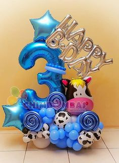 Balloon Columns, Balloon Arch, Balloon Garland, Birthday Balloon Decorations, Birthday Balloons, Balloon Bouquet Delivery, Sonic Birthday, Balloon Display, Balloon Crafts