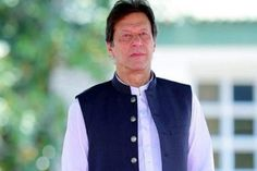 As India battles the second wave of COVID-19 pandemic with daily rises of cases , Pakistan Prime Minister Imran Khan in a tweet has expressed his solidarity with people of India . Imran Khan Pakistan, Gilgit Baltistan, India People, Urdu News, Conflict Resolution, News India, Before Us, Prime Minister, Bollywood News