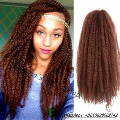http://www.aliexpress.com/store/product/Free-Shipping-Afro-Kinky-Marley-Ombre-Kanekalon-Braiding-Hair-16-Senegalese-Twist-Crochet-Synthetic-Afro-kinky/1960805_32651830988.html