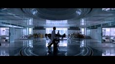 'RoboCop' - Tráiler final