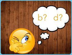 verwarring – © My Klaskamer – idees en gedagtes uit 'n juffrou se pen Afrikaans, Kids Education, Kids Learning, Classroom, Teaching, Screen Shot, Smileys, Play Therapy, Maths