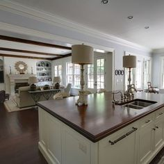 1000 images about paint on pinterest benjamin moore for Beacon gray paint