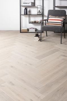 Artist Artist Artist Home 2019 Artist Home Engineered Wood Floors, Timber Flooring, Living Room Interior, Interior Design Living Room, Living Room Flooring, Interior Inspiration, Sweet Home, New Homes, Bedroom Decor