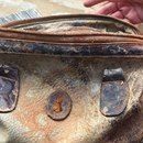 11-Yr-Old Fisherman Reels In Purse From Reservoir—Then Recognizes Face Inside. - Eleven-year-old Brodie Brooks was on a 4th of July fishing trip with a relative at Lake Hartwell in Anderson, South … #life #happy #inspiration #today