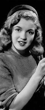 Old Hollywood Photos of Young Norma Jean - Yahoo Image Search Results