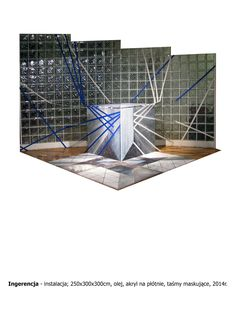 Instalation Abstract, Home Decor, Art, Summary, Art Background, Decoration Home, Room Decor, Kunst, Performing Arts