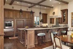 EXEMPLARY MEDITERRANEAN VILLA  |  Montecito, CA  |  Luxury Portfolio International Member - Village Properties