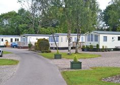 Lomond Woods Holiday Park is located in the Loch Lomond area, within the county of Stirling offering self catering holiday accommodation, caravans, lodges and camping. Loch Lomond, Holiday Park, Holiday Accommodation, Log Cabins, Lodges, Exploring, Catering, Woodland, Woods