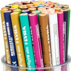 Lyra Groove Slim 48 darabos háromszög alakú színes ceruza készlet pohárban Ft Ár 4,879 Solid Wood Flooring, Slime, Jars, Digital Marketing, Audi, Projects To Try, Articles, Entertainment, Videos