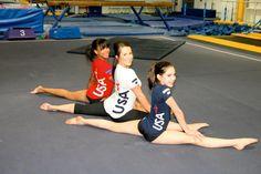 Carly Patterson gymnastics, gymnast #KyFun Us Gymnastics Team, Cheerleading, 2004 Olympics, Eye Roll, Team Usa, American Singers, Great Pictures, Figure Skating, Athletes