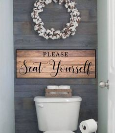 Toilet Sign Funny Bathroom Art Funny Bathroom Sign Vector SVG Cut File Printable Print Stick 2019 The post Toilet Sign Funny Bathroom Art Funny Bathroom Sign Vector SVG Cut File Printable Print Stick 2019 appeared first on Bathroom Diy. Funny Bathroom Art, Bathroom Humor, Bathroom Signs, Half Bathroom Decor, Master Bathroom, Modern Bathroom, Bathroom Tray, Bathroom Stuff, Boho Bathroom