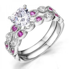 stunning 925 sterling silver ring set with cz inlaid https://www.evermarker.com/collections/evermarker-design?page=2&pid=stunning-925-sterling-silver-ring-set-with-cz-inlaid&utm_source=Pinterest_Ads&utm_medium=Traffic&utm_campaign=stunning-925-sterling-silver-ring-set-with-cz-inlaid