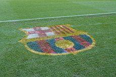 Tickets für die Stadion-Besichtigung - Camp Nou Experience