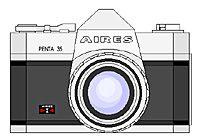 AIRES PENTA 35  (アイレス・ペンタ35)