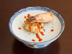 #대구맛집 #잇아웃 #마이도야 #japanese #선술집 #yakitori #izakaya #sushi #sake