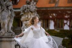 Артем Данилов, Херсон, Фотограф Victorian, Wedding, Dresses, Fashion, Valentines Day Weddings, Vestidos, Moda, Fashion Styles, Dress