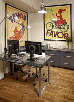 Cherry Custom Home Office Desk Throughout Custom Lacquered Home Office Pickett Furniture Cherry Banquet Table Projects Pinterest