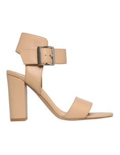 Heels | Shop High Heels & Stilettos Online | MYER