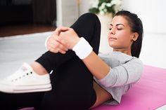 お尻の筋肉が痛いのは腰痛の原因かも!毎日できる簡単ストレッチをご紹介|WELQ [ウェルク]