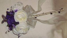 Princess Flowergirl Wands Home Page | Wands For A Princess
