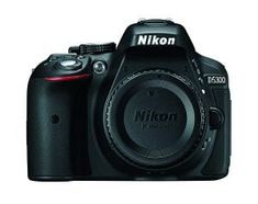 Nikon MP CMOS Digital SLR Camera with Built-in Wi-Fi and GPS . The best pro-sumer DSLR right now is the Nikon It has in-camera HDR, GPS, and takes amazing pictures for the price. Nikon Dslr, Cameras Nikon, Leica Camera, Canon Lens, Film Camera, Best Vlogging Camera, Camera Comparison, Camera Deals, Camera Tips