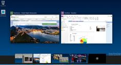 How to Uninstall Windows 10 Technical Preview