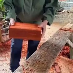 Woodworking Ideas Table, Woodworking Hand Tools, Woodworking Store, Beginner Woodworking Projects, Woodworking Supplies, Woodworking Workbench, Woodworking Videos, Woodworking Crafts, Woodworking Magazine