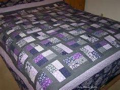 Image result for King Size Quilt Patterns