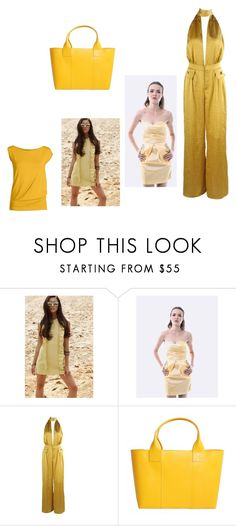 """""""HERE COMES THE SUN"""" by ladieswishlist on Polyvore"""