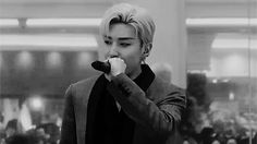 Every time I see you, I feel like I'm going crazy. Jongup Bap, Im Falling For You, Im Going Crazy, Asian Boys, K Idols, Korean Singer, Boy Groups, Dancer, Kpop