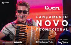 Luan Estilizado - Promocional - Maio    http://www.suamusica.com.br/?cd=377080