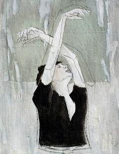 Karine Leger