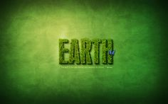 Eco-Friendly Resources