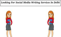 Are you looking for social media writing services in delhi or India? Are you looking for social media writing services providing companies in india? Persian Language, Indian Language, Languages Online, Foreign Languages, Dari Language, Delhi India, Writing Services, Pune, Chennai