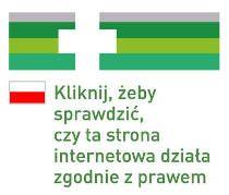 ERIS Lirene Kids Krem do twarzy SPF50+ 50ml | cena, opinie - Apteka internetowa i-Apteka.pl