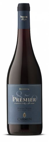Carmen Premier 1850 Pinot Noir 2016